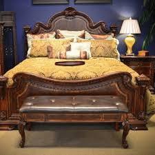contemporary furniture definition. Terrific Definition Of Contemporary Furniture Gallery - Best . E