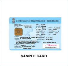 Chennai Software India Solutions - And Certificate Driving Id Private License Eagle Registration 6870345530 Limited