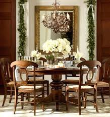 traditional home magazine dining rooms. Traditional Home Magazine Dining Rooms Medium Size Of Inside Brilliant