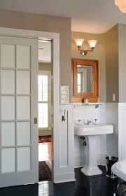 best 25 glass pocket doors ideas on pocket doors attractive frosted glass pocket door bathroom