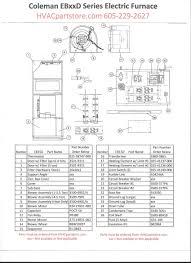 evcon wiring diagram wiring diagram list eb15d coleman evcon wiring diagram wiring diagram user evcon wiring diagram eb15d coleman electric furnace parts