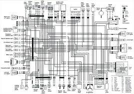yamaha virago 750 wiring diagram 1981 monster keeps blowing a fuse 1981 Yamaha Virago 750 Haaksbergen medium size of 1981 yamaha virago 750 wiring diagram unusual ideas simple for wiring diagram yamaha