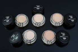 mac studio concealer new mac makeup palette uk