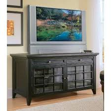 hooker tv stand. Perfect Hooker Hooker Furniture Tv Stand Transitional 2 Finishes  Row Intended