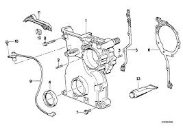 similiar bmw 525i engine diagram keywords bmw e39 cooling system diagram on 2002 bmw 525i engine diagram