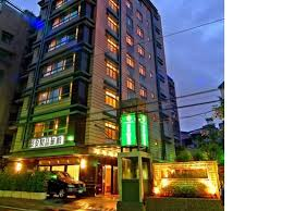 Hotel Classic Inn Best Price On Jingan Classic Inn In Taipei Reviews
