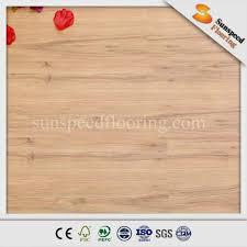 e0 laminate flooring e0 laminate flooring supplieranufacturers at alibaba com