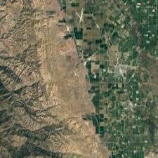 20156 amethyst drive, hilmar, ca 95324 listings realty world Map Of Hilmar Ca 20156 amethyst drive, hilmar, ca 95324 listings realty world sungate realty & mortgage map hilmar ca