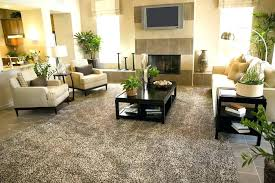 Average Cost To Carpet A Living Room Average Cost Carpet Living Room Best  Simple On Inside . Average Cost To Carpet A Living Room ...