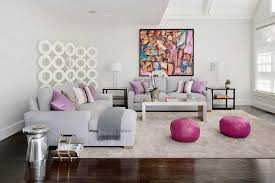 Moroccan Themed Living Room Living Room Awesome Moroccan Inspired Living Room Ideas With