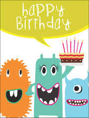 Kid Cards Free Printable Kid Birthday Cards Ender Realtypark Co