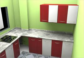 Small Kitchen Color Small Kitchen Design Pictures In Pakistan Stunning Kitchen