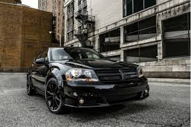 2018 dodge avenger release date. perfect date 2017 dodge avenger price6 for 2018 dodge avenger release date