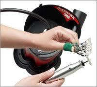 jooltool. flexade and handpiece jooltool 0
