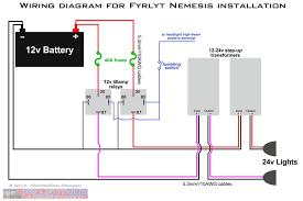 trolling motor circuit breaker wiring diagram library of wiring motorguide 36 volt wiring 36v trolling motor wiring diagram