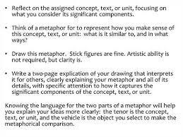metaphor essay anti essays jan  metaphor essay custom essay writing