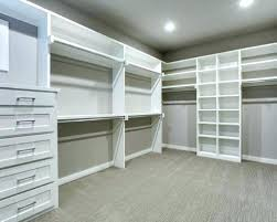 huge walk in closets design. Large Walk In Closet Ideas Farmhouse Gender Neutral . Small Designs Huge Closets Design D