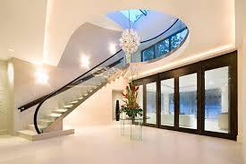Home Decor Modern Homes Interior Stairs Designs Ideas DMA Homes