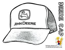 Small Picture Daring John Deere Coloring Free John Deere John Deere