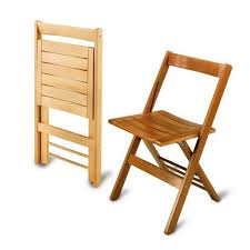 folding chairs wood dining. chairs wood folding and dining g