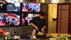 chef ming tsai and noted restaurateur sean gildea will open a new asian gastropub on wednesday in boston