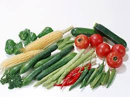 Image result for international nutrition month in april