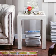 whitewashing furniture with color. Summertime Puts Me In The Mood For Lighter Tones And A More Beachy, Bleached-out Color Palette. Spirit Of Adding That Summery Feel To My Home Whitewashing Furniture With Y