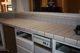 kitchen countertop kitchen countertops toronto cast in place concrete countertop cement over laminate countertops slate