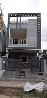 My Building Designs