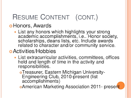 Fascinating How To List Honors And Awards On Resume 87 With Additional  Resume Examples with How To List Honors And Awards On Resume