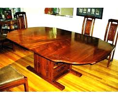 pads for dining room table. Heat Protective Table Covers Pads For Dining Room Felt Tables . E