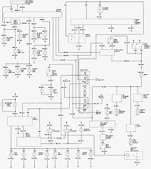 Wonderful toyota hiace wiring diagram photos electrical circuit