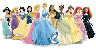 Small Picture Disney Princess Coloring Pages Games Beautiful Disney Princess