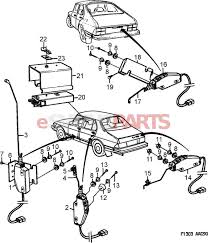 1992 toyota mr2 coolant diagram 1992 toyota mr2 wiring diagram at w freeautoresponder