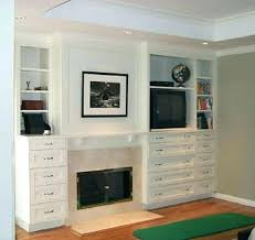 cabinets for bedroom closets custom bedroom storage bedroom walk in reach in closet wardrobe furniture wall