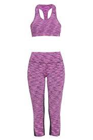 Женские модные <b>костюмы</b> в интернет-магазине Fashiontime