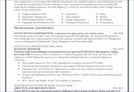 Sorority Resume Paper Attractive Best Sorority Recruitment Resume