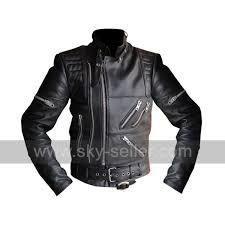 hein gericke live eagle riding vintage jacket 800x800 jpg