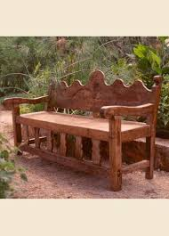 rustic spanish style furniture. best 25 rustic mexican furniture ideas on pinterest chairs and living rooms spanish style l