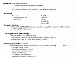 How To Create A Resume Online For Free Resume Free Cv Builder Download Online Resume Builder Resume 19