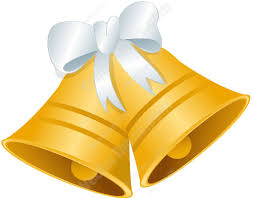 Wedding Bells Wedding Bells Word Whizzle Wedding Bells Images