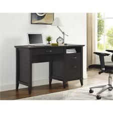 lift top desk. Save Lift Top Desk