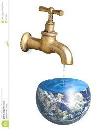 drippy bathtub faucet medium size of bathrooms best ideas of fix leaky bathtub faucet design with