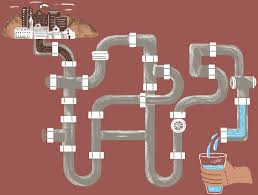 Water Treatment Plant Design Fifth Edition Pdf El Paso Is Drinking Its Own Sewage To Fight Climate Change