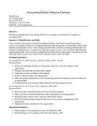 good resume objective statement getessay biz resume objective line cook resume objective resume objective lines good resume objective