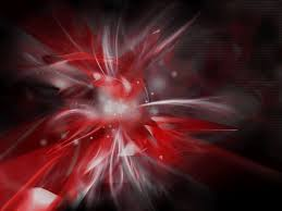 cool red backgrounds. Plain Red Wallpapers For U003e Cool Red Backgrounds To