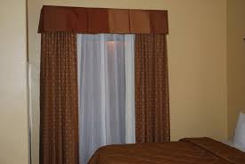 Nice Curtains For Bedroom Track Curtains Bedroom Free Image