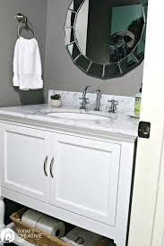 powder room rug powder room vanities ideas today s creative life pertaining to vanity inspirations small powder room rug