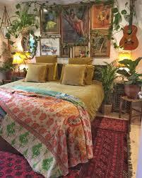Image Rustic Wicked 30 Cozy Bohemian Bedroom Design Ideas Must You Try Httpsdecoor Pinterest 30 Cozy Bohemian Bedroom Design Ideas Must You Try Bedroom Ideas
