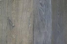 light gray wood floors decoration light gray wood flooring texture with light grey wood floor light light gray wood floors